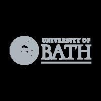 Bath Uni