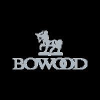 Bowood