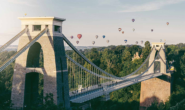 Clifton-Suspension-Bridge-Featured