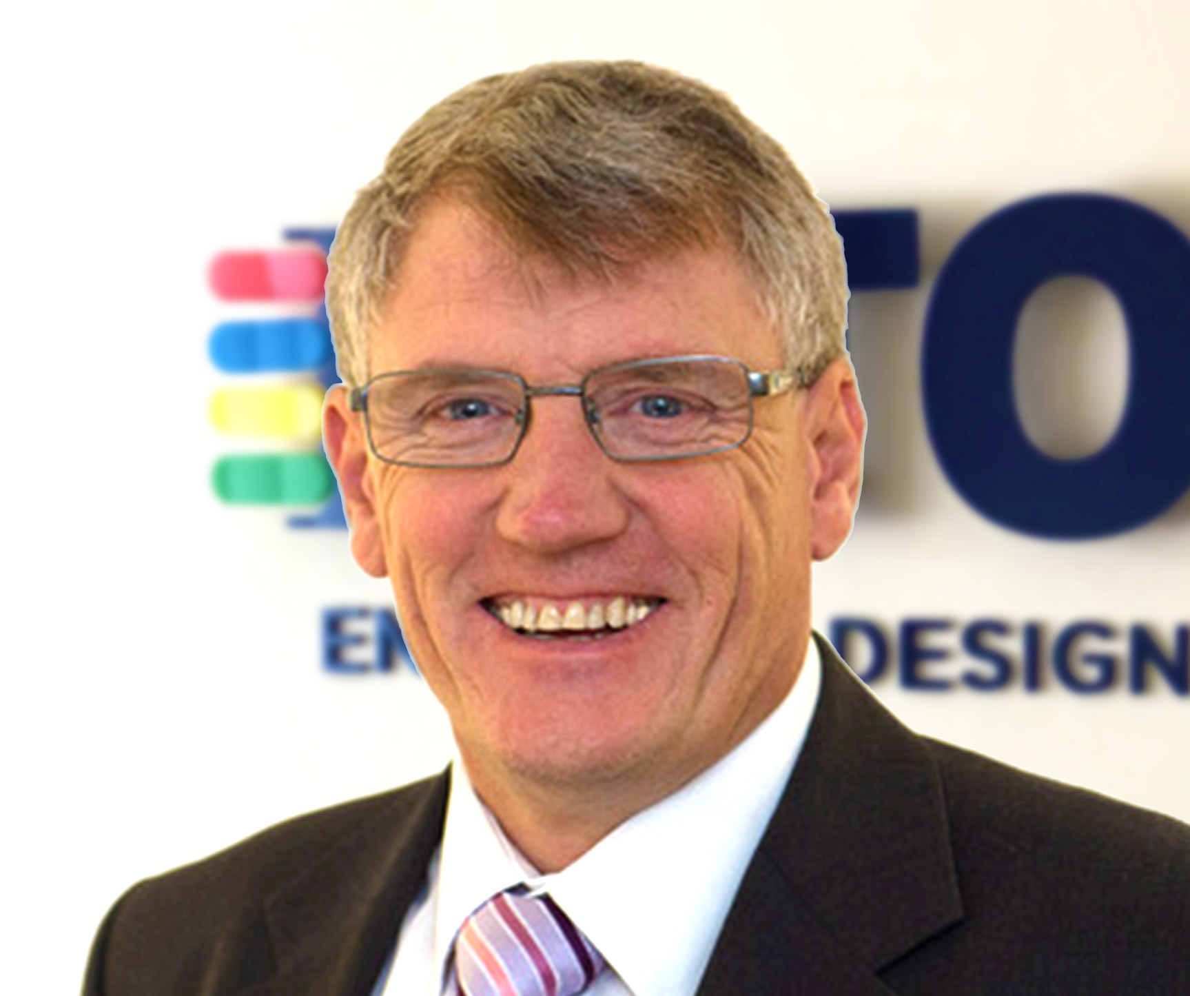 John Rankin