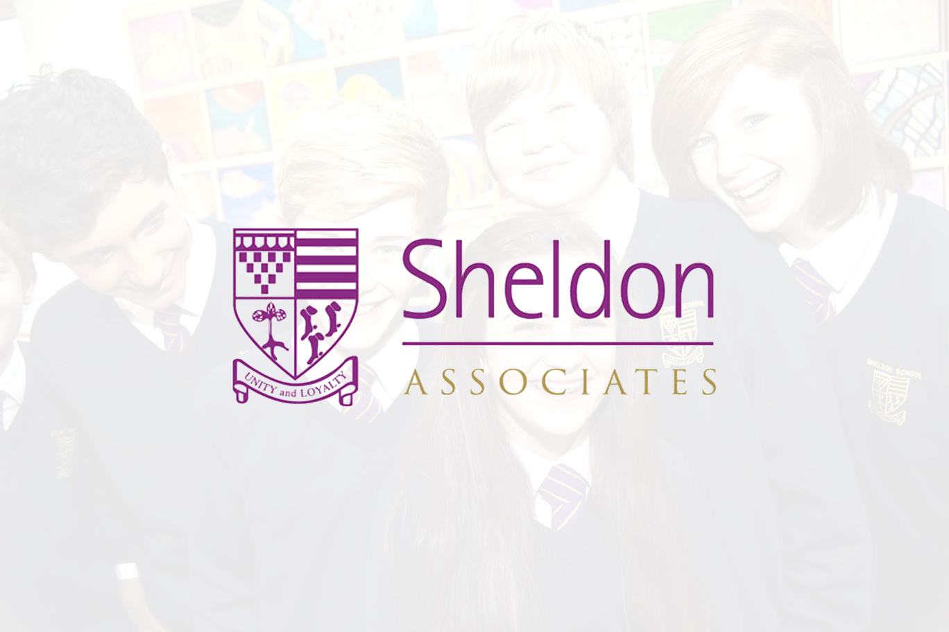 Sheldon Assosciates Image