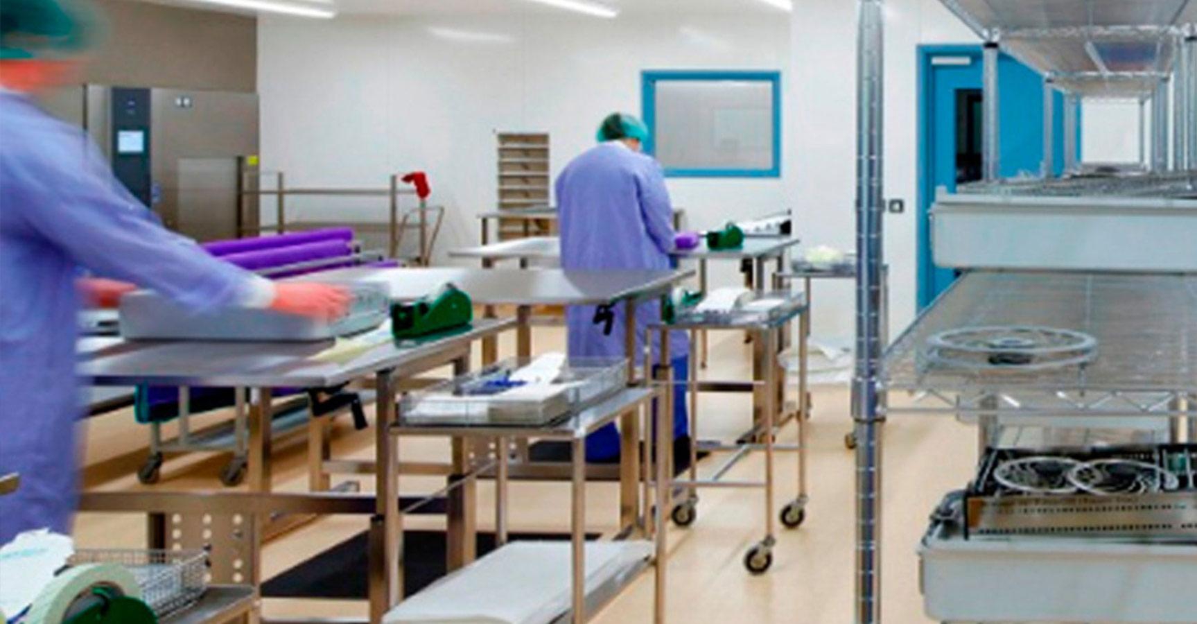 Southmead-Hospital-SSD-box